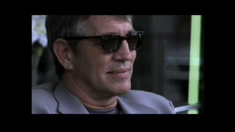 The Butcher (2009 film) The Butcher 2009 Eric Roberts Trailer YouTube