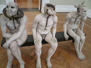 The Butcher Boys httpsuploadwikimediaorgwikipediacommonsthu