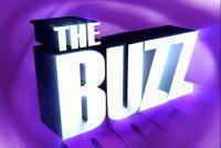 The Buzz (talk show)