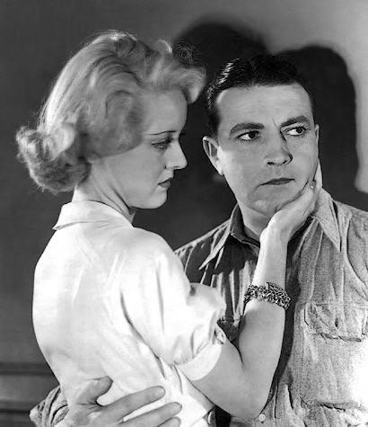 The Cabin in the Cotton The Cabin in the Cotton 1932 Movie classics