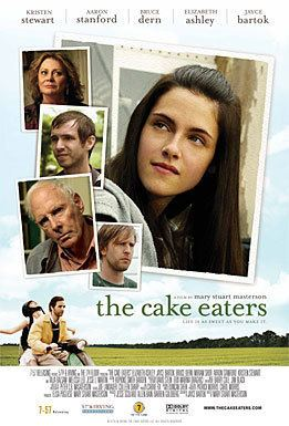 The Cake Eaters The Cake Eaters Movie Trailers iTunes