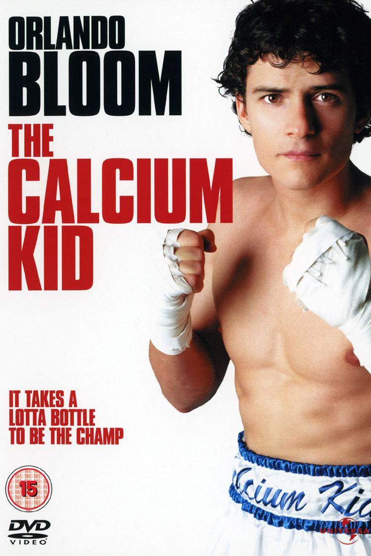 The Calcium Kid wwwgstaticcomtvthumbdvdboxart35243p35243d