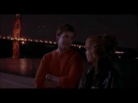 The Californians (film) The Californians Trailer YouTube