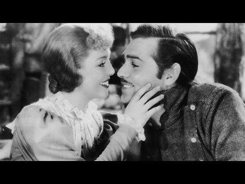 The Call of the Wild (1935 film) The Call of the Wild 1935 Clark Gable Loretta Young YouTube