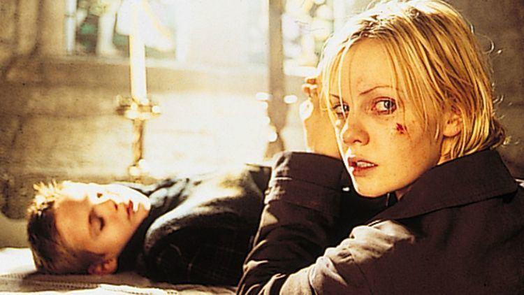 The Calling (2000 film) The Calling 2000 Torrents Torrent Butler