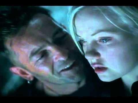 The Calling (2000 film) The calling La chiamata Trailers FilmUP com YouTube