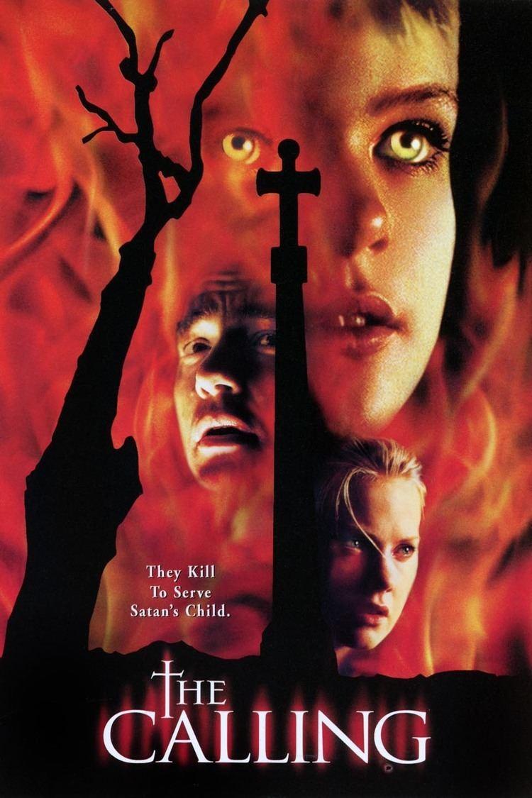 The Calling (2000 film) wwwgstaticcomtvthumbdvdboxart33354p33354d