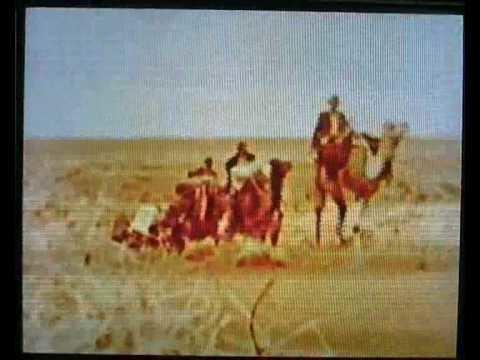 The Camel Boy The Camel Boy part 18 YouTube