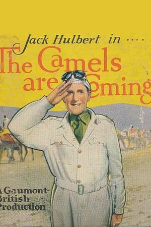 The Camels are Coming (film) The Camels Are Coming 1934 The Movie Database TMDb