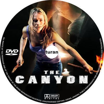 The Canyon Ah Nee Mah Spirit Of Canyon Music Disc Cover id27565 Covers Resource