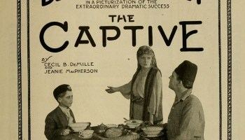 The Captive (1915 film) httpsi0wpcommoviessilentlycomwpcontentup