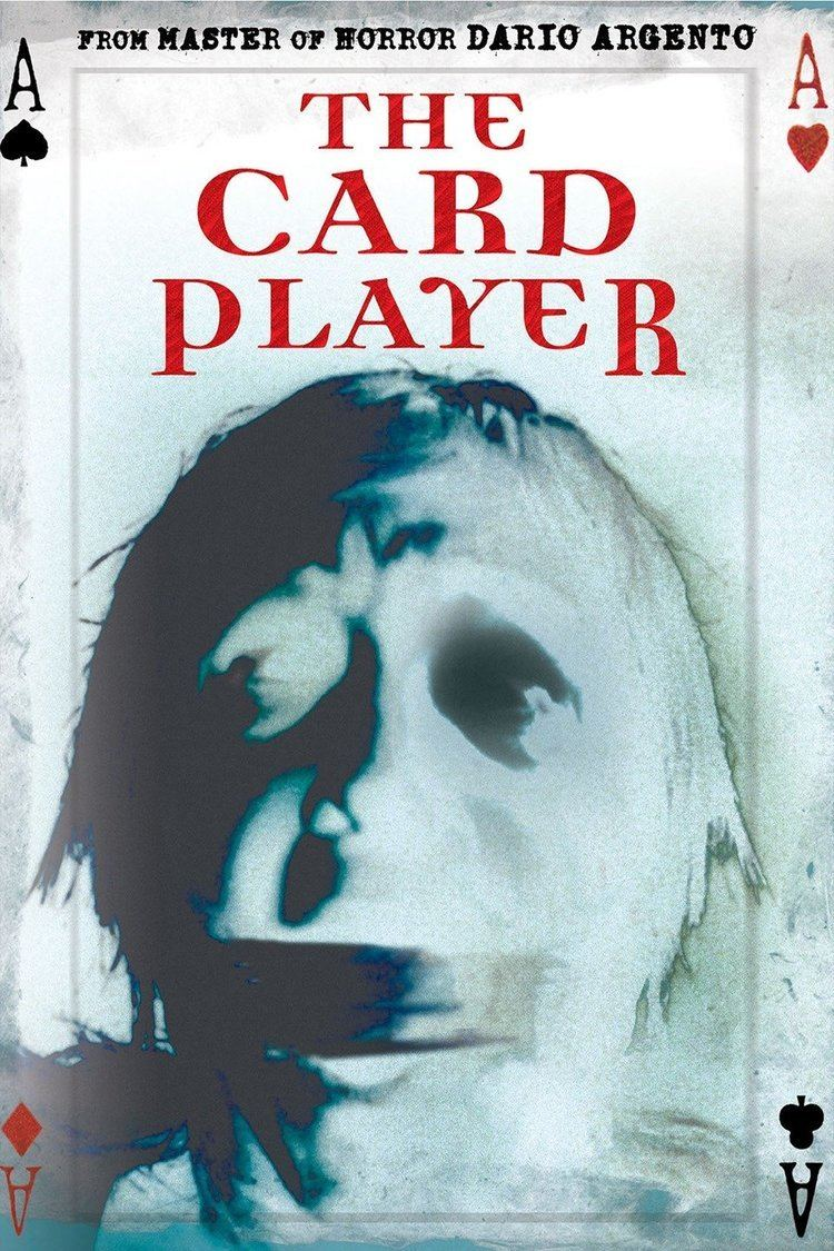 The Card Player wwwgstaticcomtvthumbmovieposters166913p1669