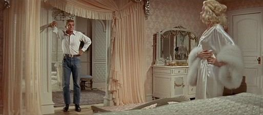 The Carpetbaggers (film) The Carpetbaggers 1964 Pretty Clever Films