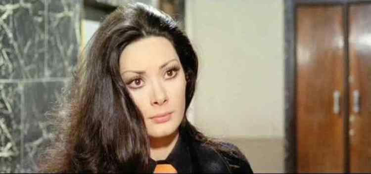 The Case of the Bloody Iris Giallo Madness The Case of the Bloody Iris Wicked Horror