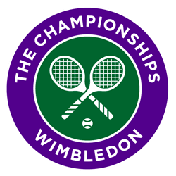 The Championships, Wimbledon httpslh3googleusercontentcomiu2bezShmnYAAA