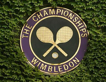 The Championships, Wimbledon The first Wimbledon championship Step2Love blog