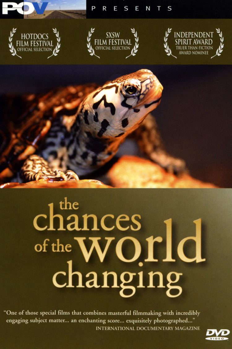 The Chances of the World Changing wwwgstaticcomtvthumbdvdboxart168825p168825