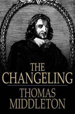The Changeling (play) t0gstaticcomimagesqtbnANd9GcTLPdpIMgpR0hphxr