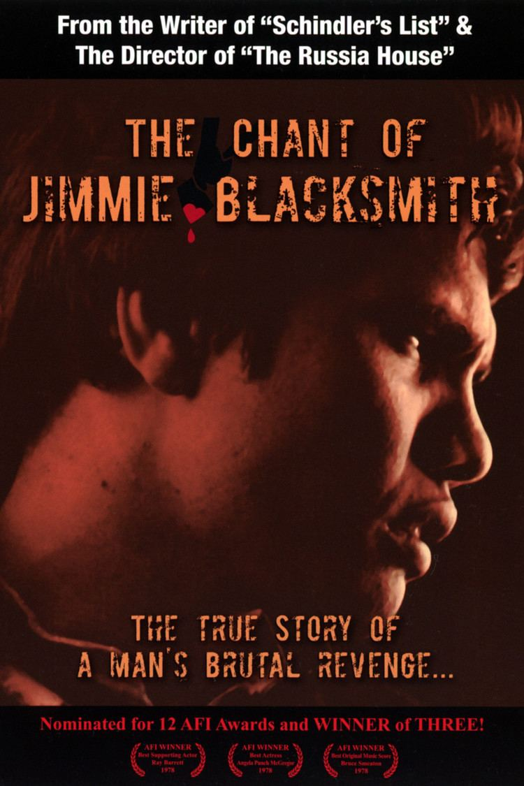 The Chant of Jimmie Blacksmith (film) wwwgstaticcomtvthumbdvdboxart39583p39583d