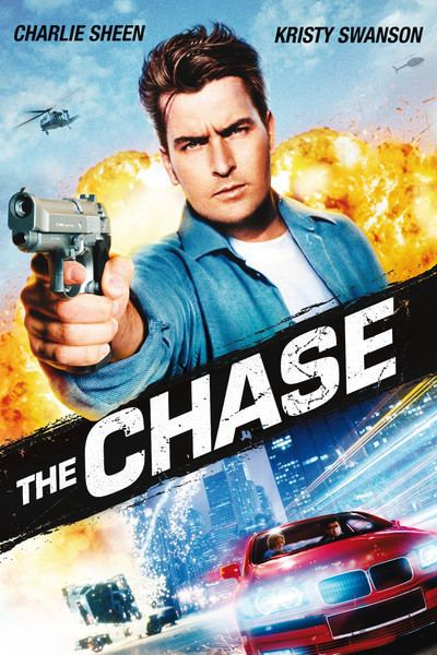 The Chase (1994 film) The Chase Movie Review Film Summary 1994 Roger Ebert