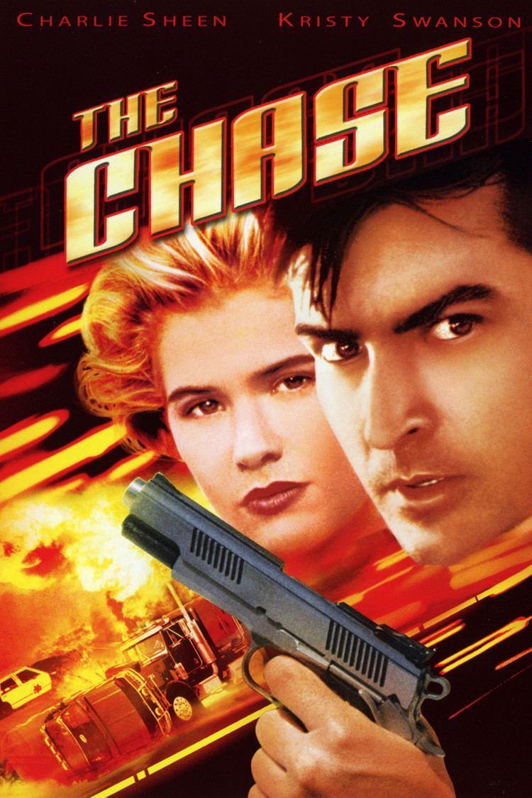 The Chase (1994 film) wwwgstaticcomtvthumbdvdboxart15462p15462d