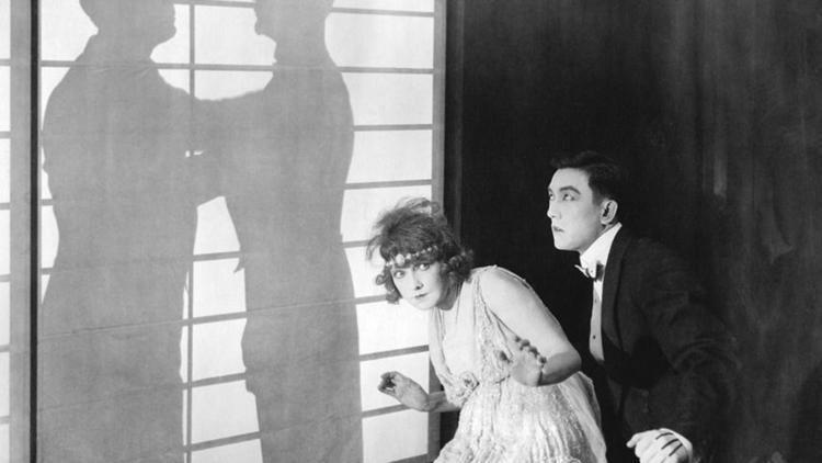 The Cheat (1915 film) The Cheat 1915 MUBI