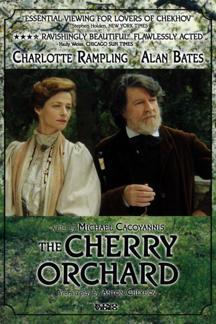 The Cherry Orchard (1999 film) wwwgstaticcomtvthumbdvdboxart80534p80534d