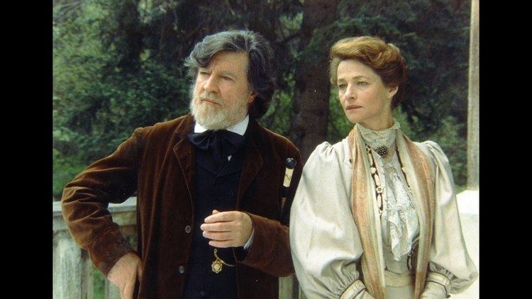 The Cherry Orchard (1999 film) The Cherry Orchard 1999 FuLL Movie ONLINE Free in English