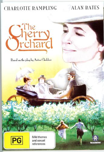 The Cherry Orchard (1999 film) The Cherry Orchard 1999