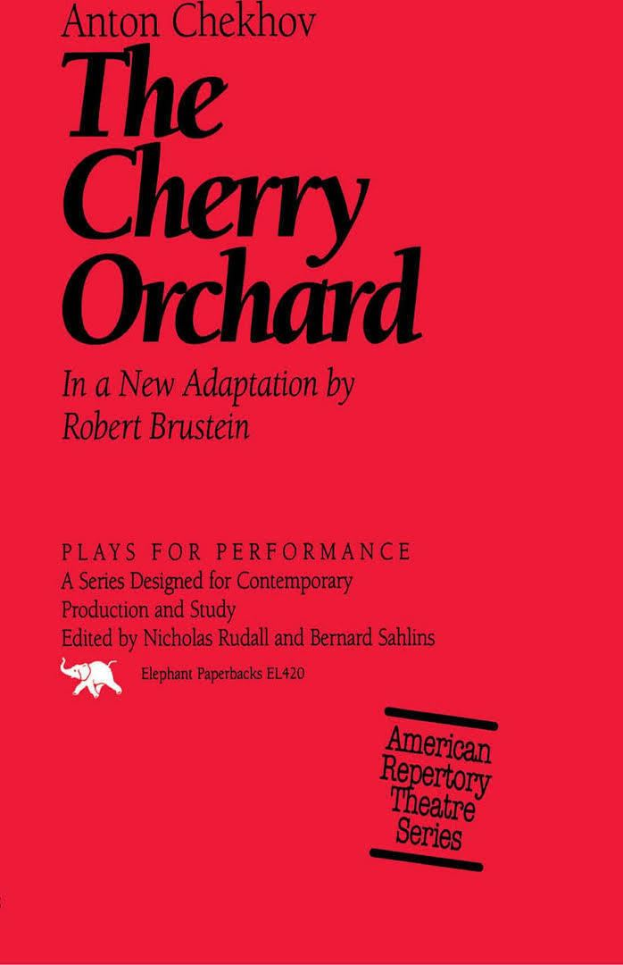 The Cherry Orchard t1gstaticcomimagesqtbnANd9GcQzNYluL5kWqOfBz
