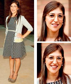 The Chicago 8 Mayim Bialik images The Chicago 8 wallpaper and background photos
