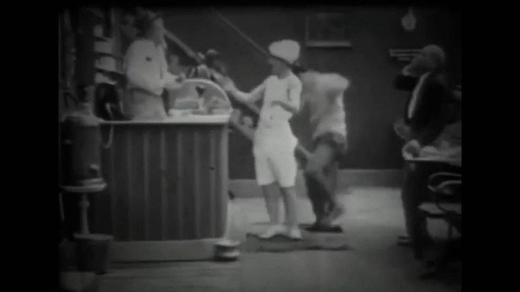 The Chief Cook The Chief Cook 1917 YouTube