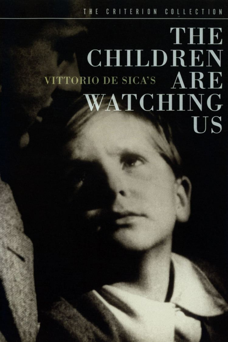 The Children Are Watching Us wwwgstaticcomtvthumbdvdboxart27948p27948d