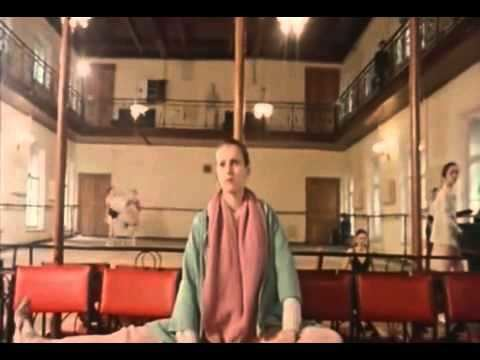 The Children of Theatre Street The Children of Theatre Street Ballet Documentary Complete with