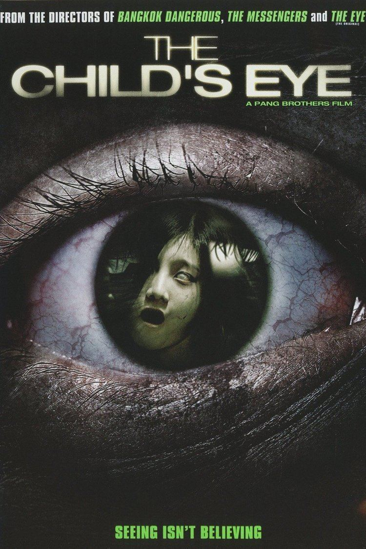 The Child's Eye wwwgstaticcomtvthumbdvdboxart8847981p884798