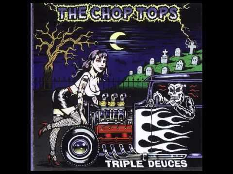The Chop Tops The Chop Tops Bitch YouTube