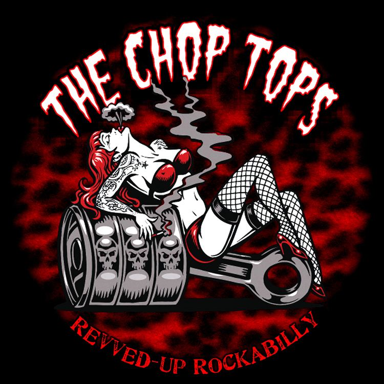 The Chop Tops The Chop Tops Facebook