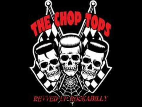 The Chop Tops The Chop Tops Vegas Lights YouTube