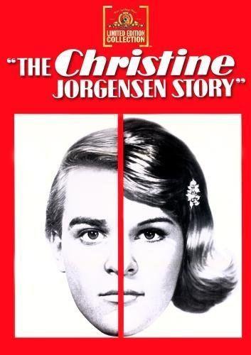 The Christine Jorgensen Story httpsimagesnasslimagesamazoncomimagesI5