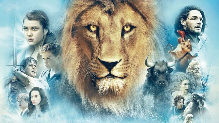 The Chronicles of Narnia The Chronicles Of Narnia The Silver Chair In Development Welcome