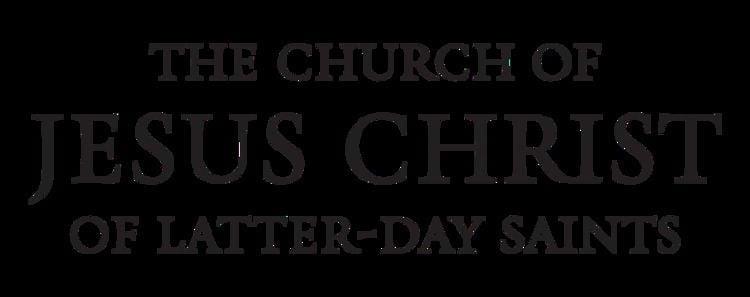 The Church of Jesus Christ of Latter-day Saints httpsuploadwikimediaorgwikipediacommonsthu