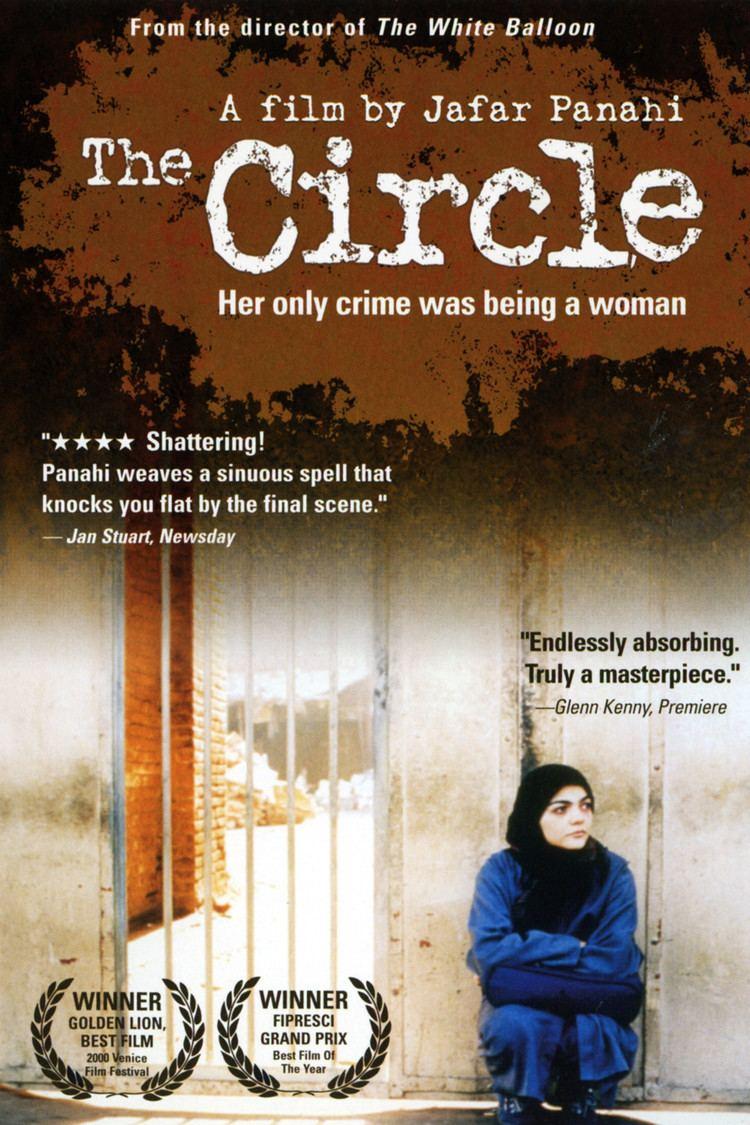 The Circle (2000 film) wwwgstaticcomtvthumbdvdboxart27284p27284d