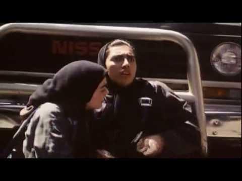 The Circle (2000 film) Dayereh The Circle 2000 YouTube