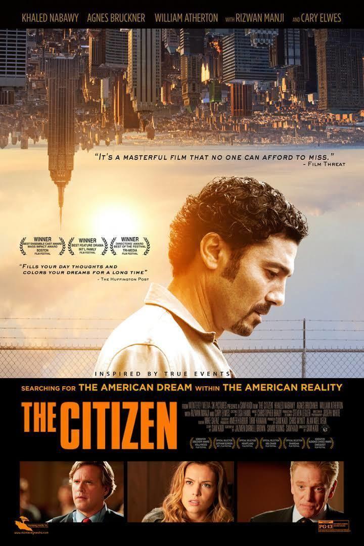 The Citizen (film) t0gstaticcomimagesqtbnANd9GcS0cuksenpSPre7Rn