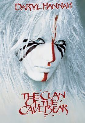 The Clan of the Cave Bear (film) CLAN OF THE CAVE BEAR EXCERPT YouTube