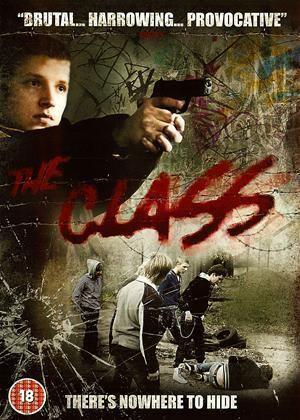 The Class (2007 film) Rent The Class aka Klass 2007 film CinemaParadisocouk