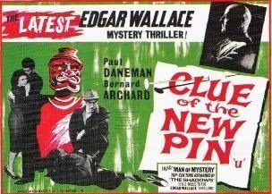 The Clue of the New Pin (1961 film) httpsuploadwikimediaorgwikipediaeneef22
