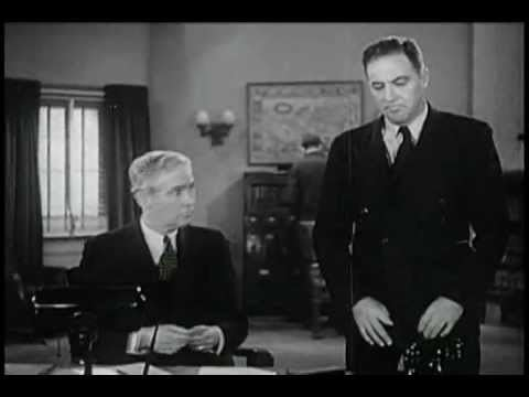 The Clutching Hand 115 The Clutching Hand Who is the Clutching Hand 1936 YouTube