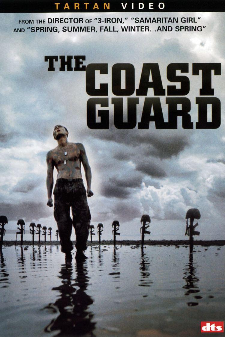 The Coast Guard (film) wwwgstaticcomtvthumbdvdboxart180591p180591
