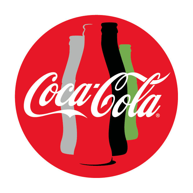 The Coca-Cola Company httpslh3googleusercontentcom3o0qMaMvuwcAAA